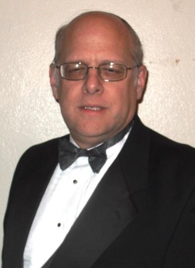 Bradford A. Goebel